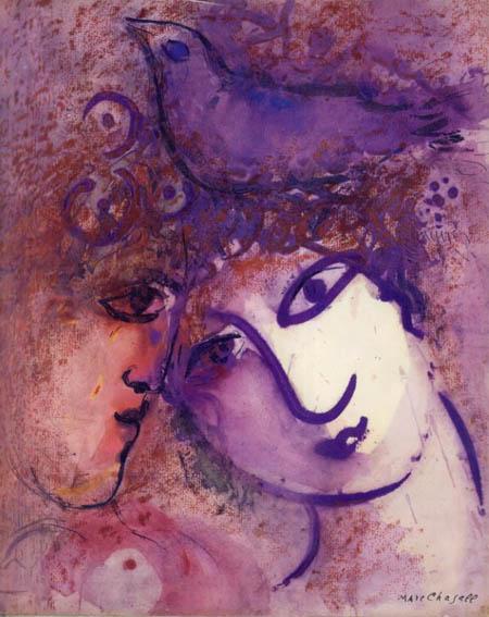 マルク・シャガール Marc Chagall: L'oeuvre grave/Franz Meyer