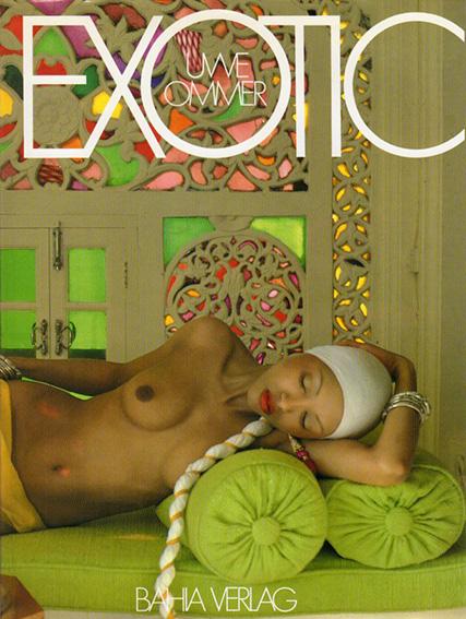 Exotic/Uwe Ommer