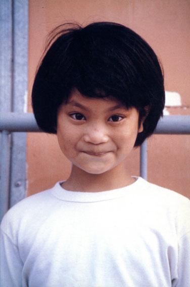 アルフレッド・ジャー Alfredo Jaar:Tram Lam Nguyen/Hundra Ganger Nguyen/A Hundred Times Nguyen/
