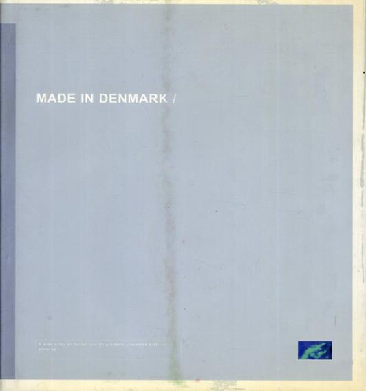 Made in Denmark /Peter Koefoed
