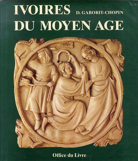 Ivoires du Moyen Age/