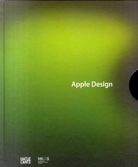 Apple Design/Friedrich Von Borries