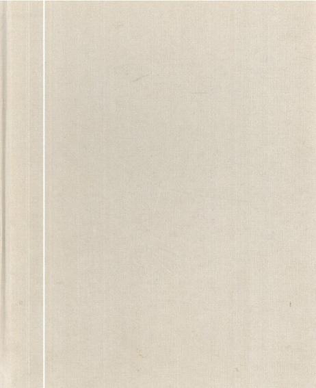 アルベール・グレーズ Albert Gleizes: For and Against the Twentieth Century/Albert Gleizes