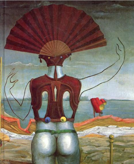 マックス・エルンスト Max Ernst: Retrospektive 1979  Katalog zur Ausstellung in Muenchen/Max Ernst Werner Spies編