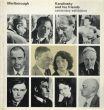 カンディンスキー Kandinsky And His Friends Centenary Exhibition/GROHMANN Willのサムネール