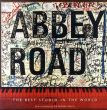 Abbey Road/Alistair Lawrenceのサムネール