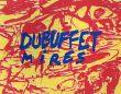 ジャン・デュビュッフェ: Jean Dubuffet Mires/のサムネール