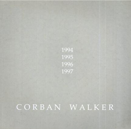 コーバン・ウォーカー Corban Walker: 1994 1995 1996 1997/