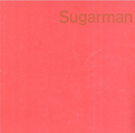 ジョージ・シュガーマン George Sugarman: Plastiken, Collagen, Zeichnungen./