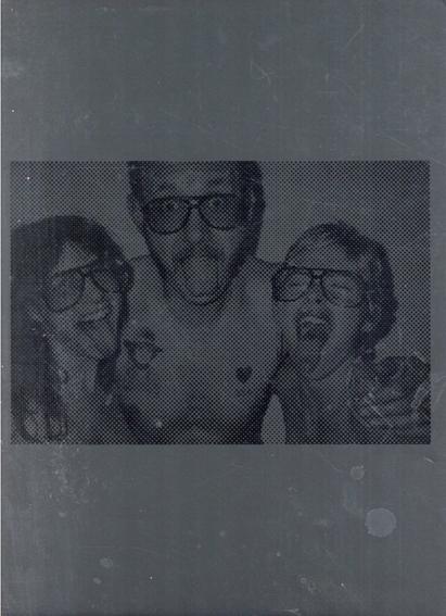 テリー・リチャードソン写真集 Kibosh(Limited edition)/Terry Richardson