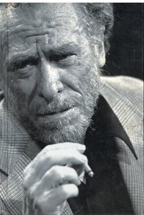 チャールズ・ブコウスキー The Pleasures of the Damned: Poems,1951-1993/Charles Bukowski