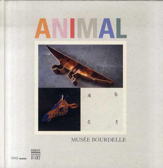 Animal/Collectif