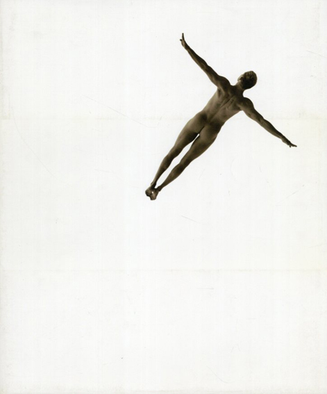 Gymnasts/Jonathan Anderson/Edwin Low