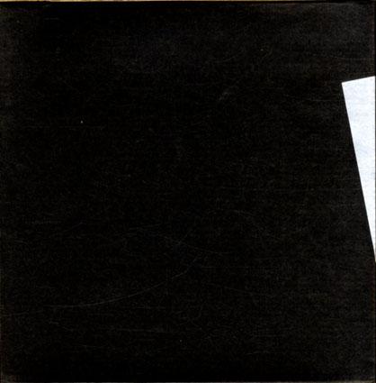 写真展 パリ・街・人 アジェとカルティエ=ブレッソン 3冊組/東京都庭園美術館資料