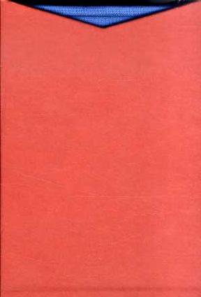 フィリップ・デュマ Fhilippe Dumas: Carnets De Voyage 全8巻揃/フィリップ・デュマ