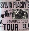 シルヴィア・プラヒー写真集 Unguided Tour/Sylvia Plachyのサムネール