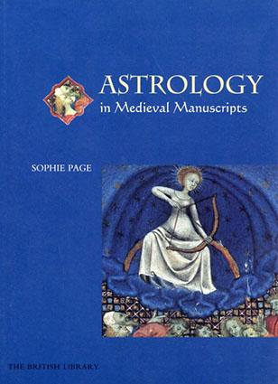 Astrology in Medieval Manuscripts/