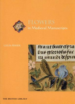 Flowers in Medieval Manuscripts/