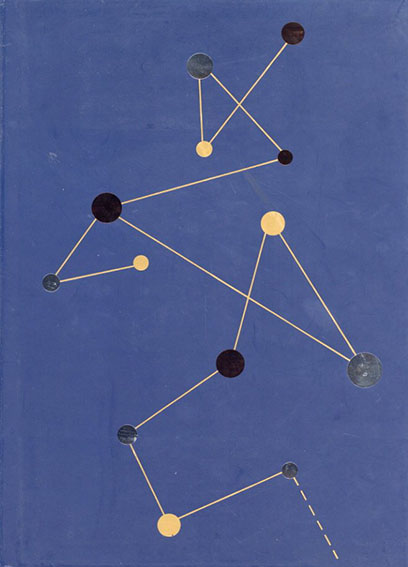 Things that Dream : Contemporary Calligraphic Artists' Books = Cosas que suenan: Libros de artistas caligraficos contemporraneos/Bruce Nixon