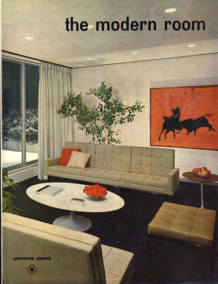 The Modern Room/ジュリオ・ペルッツィ