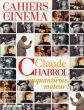 Cahiers du Cinema No.9710: Claude Chabrol/のサムネール