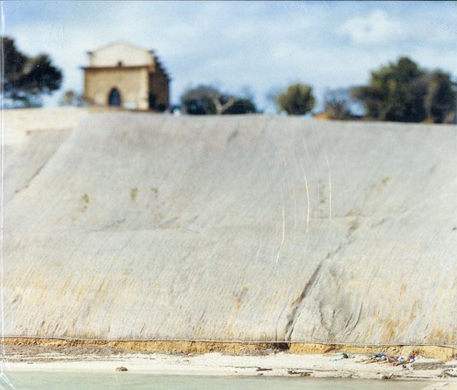 マーク・レーダー写真集 マヨルカ Mallorca: Island in Progress/Mark Rader