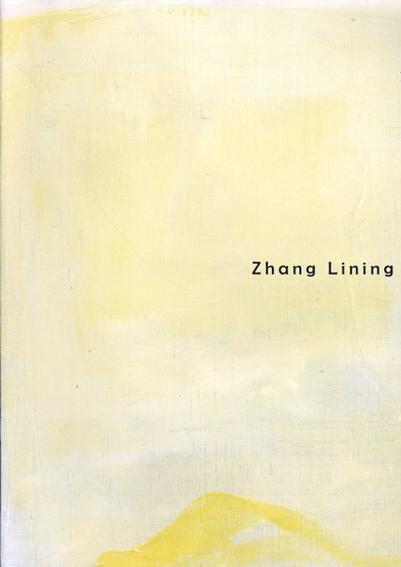 張麗寧展 2010/Zhang Lining