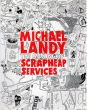 マイケル・ランディー Michael Landy: The Making of Scrapheap Services/のサムネール