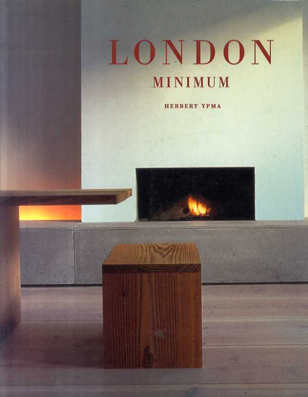 London Minimum/Herbert Ypma