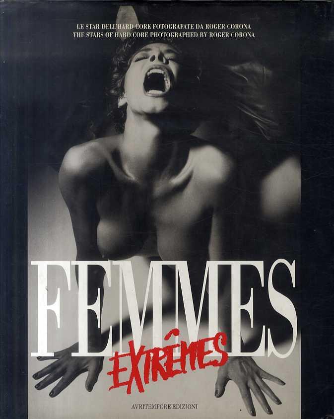 Femmes Extremes/