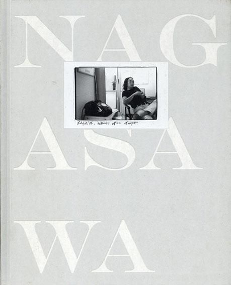 長澤英俊 Hidetoshi Nagasawa:La scultura degli anni Settanta/Hidetoshi Nagasawa/Bruno Cora