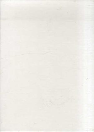 ミケランジェロ・ピストレット Michelangelo Pistoletto: Mots/Il Segno Arte/