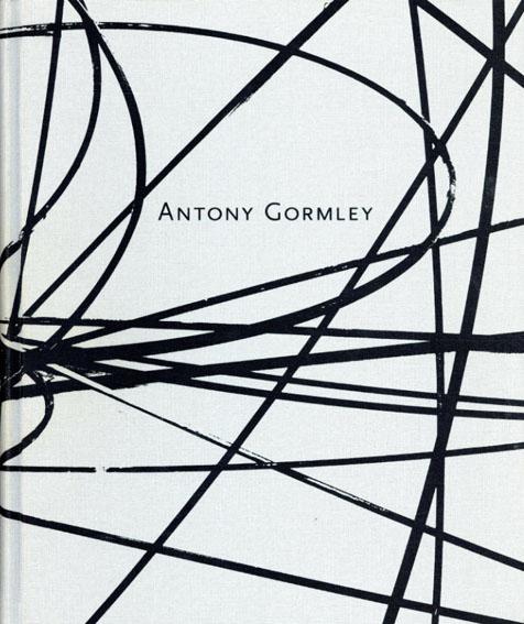アントニー・ゴームリー Antony Gormley/Richard Noble
