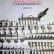 アルナルド・ポモドーロ Arnaldo Pomodoro: Luoghi Fondamentali/のサムネール