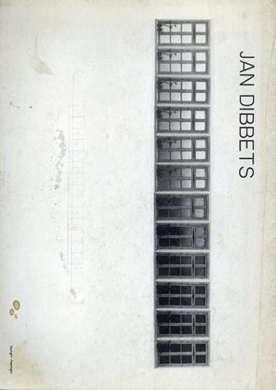 ヤン・ディベッツ展 Jan Dibbets/