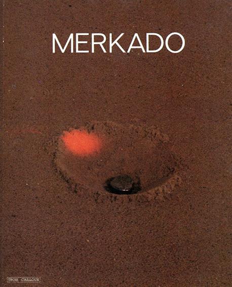 Merkado: Transit/