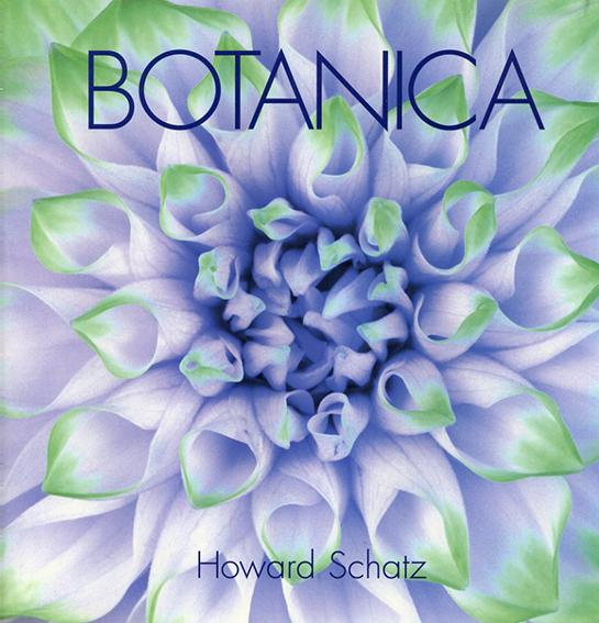 Botanica/Howard Schatz