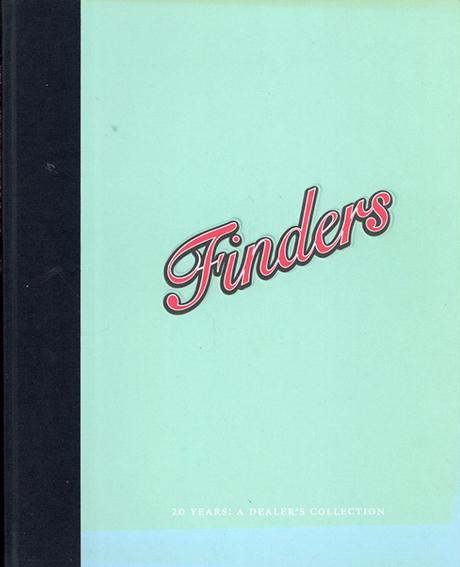Finders Keepers/Peter Willberg