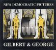 ギルバート&ジョージ Gilbert and George: New Democratic Pictures/Jens Erik Sorensen/Anders Koldのサムネール