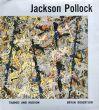ジャクソン・ポロック Jackson Pollock/Bryan Robertsonのサムネール