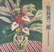 児島善三郎 日本的油彩画の創造者/のサムネール
