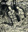 ギルバート&ジョージ The Charcoal on Paper Sculptures 1970-1974/Gilbert&Georgeのサムネール