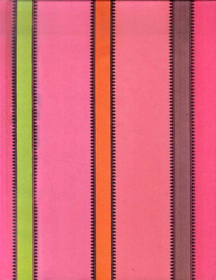 トリシア・ギルド Tricia Guild Pattern: Using Pattern to Create Sophisticated, Show-stopping Interiors/トリシア・ギルド