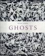 パトリック・ミムラン Patrick Mimran: Ghosts/のサムネール