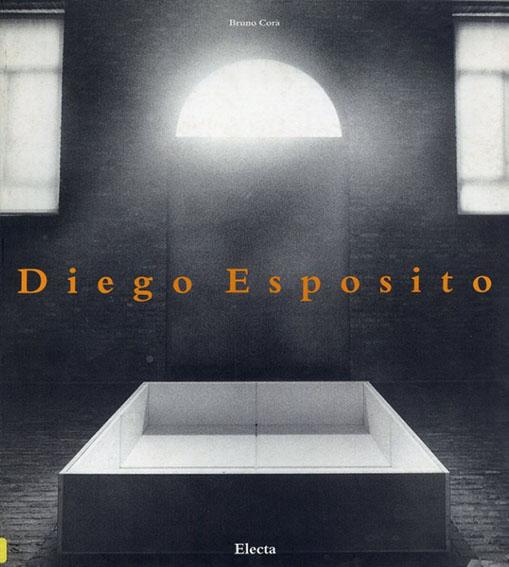 Diego Esposito/Bruno Cora