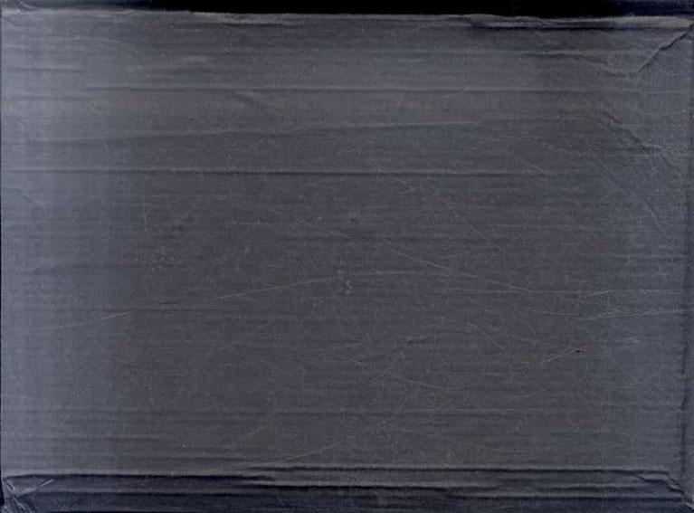 Lita Cabellut: Testimonio/Retrospective 2冊組/