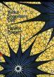 インカ・ショニバレCBE Yinka Shonibare CBE: Flower Power/インカ・ショニバレCBEのサムネール