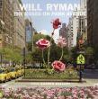 ウィル・ライマン Will Ryman: The Roses on Park Avenue/のサムネール