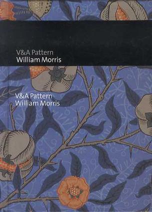 ウィリアム・モリス V&A Pattern: William Morris/