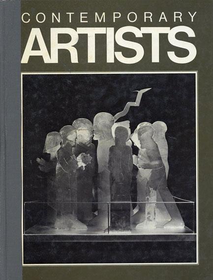 Contemporary Artists/